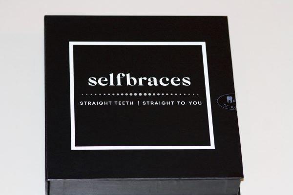 Self Braces